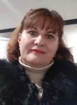 Lyudmila, 46, Simferopol