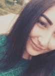 Anastasiya, 23  , Kemerovo