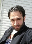 handsomeboss, 30  , Edremit (Balikesir)