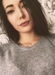 Kristina, 23  , Pavlovsk (Voronezj)