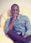 Drums, 28  , Douala