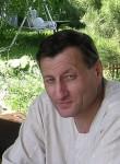 Sergey, 60  , Gorshechnoye