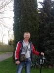 Volobumur, 40  , Piotrkow Trybunalski