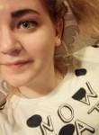 Kamilla, 23  , Kiev