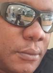 Patrice, 46  , Maracay
