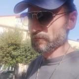 Lellolello, 43  , San Nicola la Strada