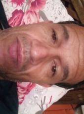 Welliton Márcio, 38, Brazil, Sarzedo