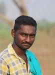 Nani, 20  , Guntur