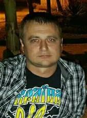 Denis, 34, Ukraine, Lviv