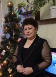 Lyubov, 61, Saratov