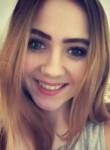 Elena, 26  , Novoaleksandrovsk