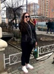Kurilenko, 34, Kiev