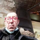 Roberto , 62  , Busca