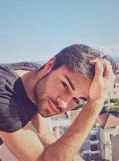 Dany, 19, Portugal, Abraveses