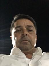 Aycandar , 45, Turkey, Ankara