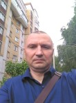 Andrey, 45  , Cheboksary