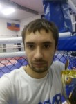 Marat, 32, Chelyabinsk