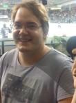 Dennis, 26  , Altdorf