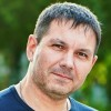 oleg , 52 - Just Me Photography 1