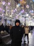 Kamil, 22, Solntsevo