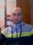 Юрий, 37  , Chornomorskoe