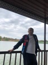Vyacheslav , 40, Russia, Nekrasovka