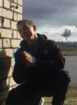 Seryega, 22, Nizhniy Novgorod