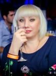Alesya, 38  , Pervomaysk