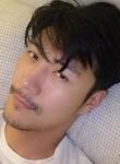 劉文俊, 42, Hong Kong