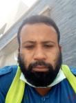 عبدالله, 30, Jeddah