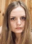 Evelina, 31  , Oposhnya