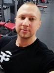 Dmitriy, 37  , Noginsk