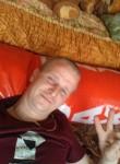 Sergey, 30  , Ruzayevka