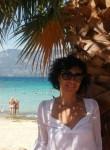 Наталья, 55  , Amsterdam