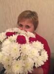 Galina, 58  , Minsk