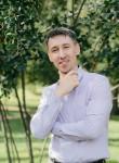 Михаил, 33 года, Иваново