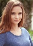 Larisa, 18, Mytishchi
