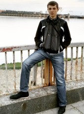 МАКСИМ  ТОДИРАШКО, 33, Ukraine, Zaporizhzhya