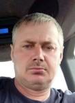 Anatoliy, 49  , Rostov-na-Donu
