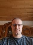 Koen, 40  , Aalter