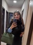 Anna, 25  , Vladivostok