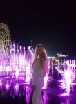 Aleksandra, 21  , Cheboksary
