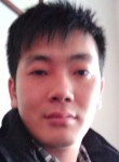 chenmin, 36  , Taichung