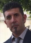 Tonino, 46  , Catania