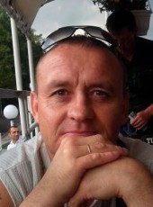 Oleg, 53, Russia, Yefremov