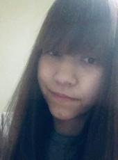 Tanyushka, 22, Russia, Kiselevsk