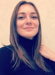 Mariya, 36  , Lesnoj Gorodok