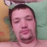 RUSLAN, 28  , Khmilnik
