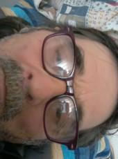 lorde07, 59, Spain, Parla