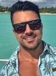 Bruno Gustavo, 41  , Dallas